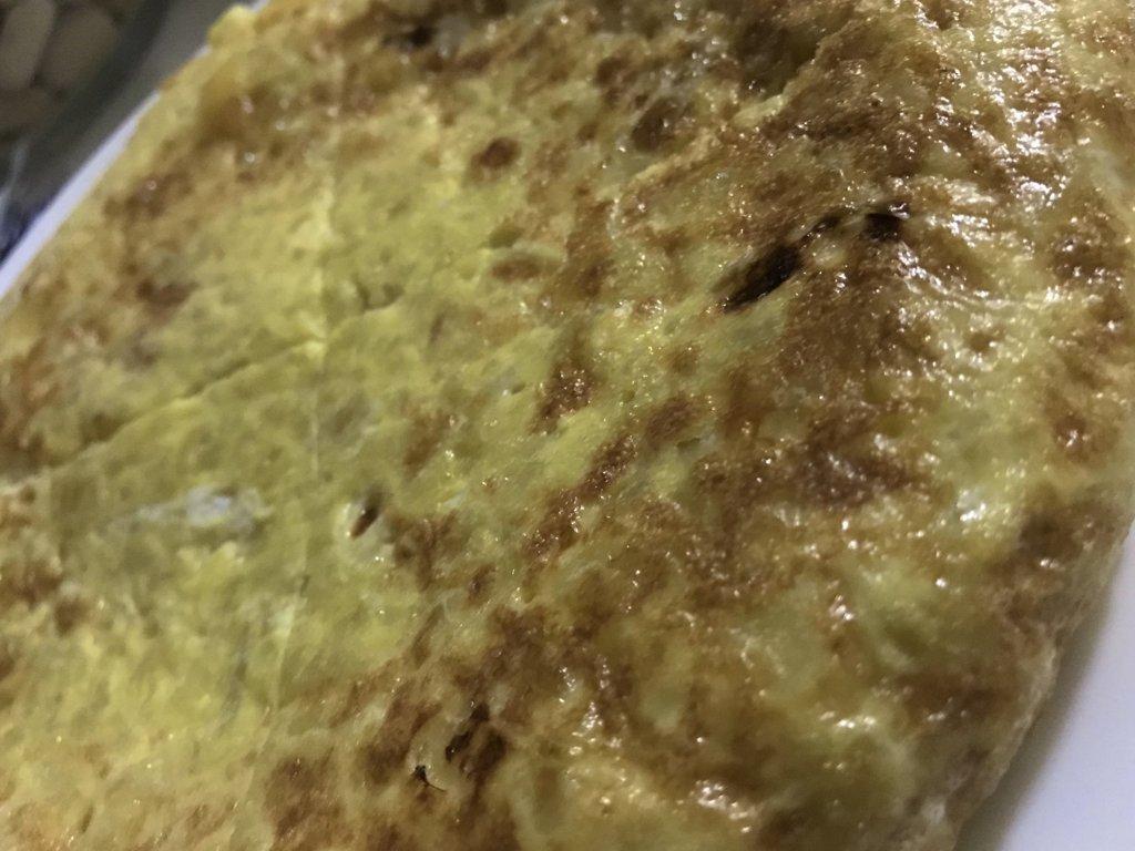 mesa-habla-tortilla-betanzos
