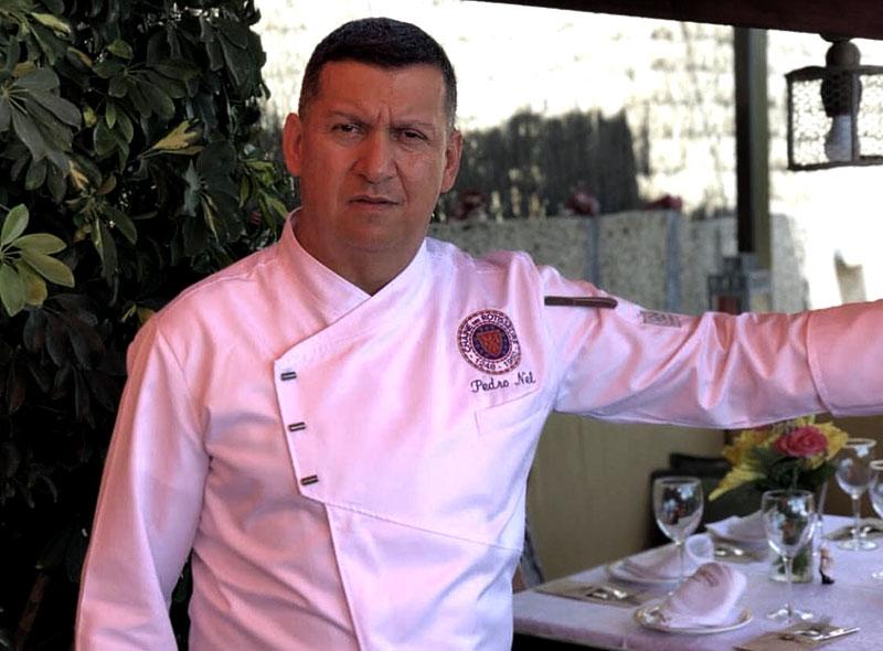 mesa-habla-etereo-chef-pedro-nel