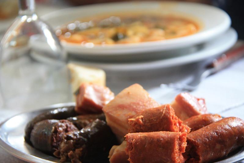 msea-habla-cocido-compango-pote-asturiano