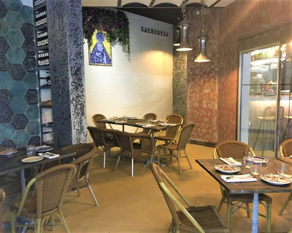 mesa-habla-restaurante-nena-madrid 4