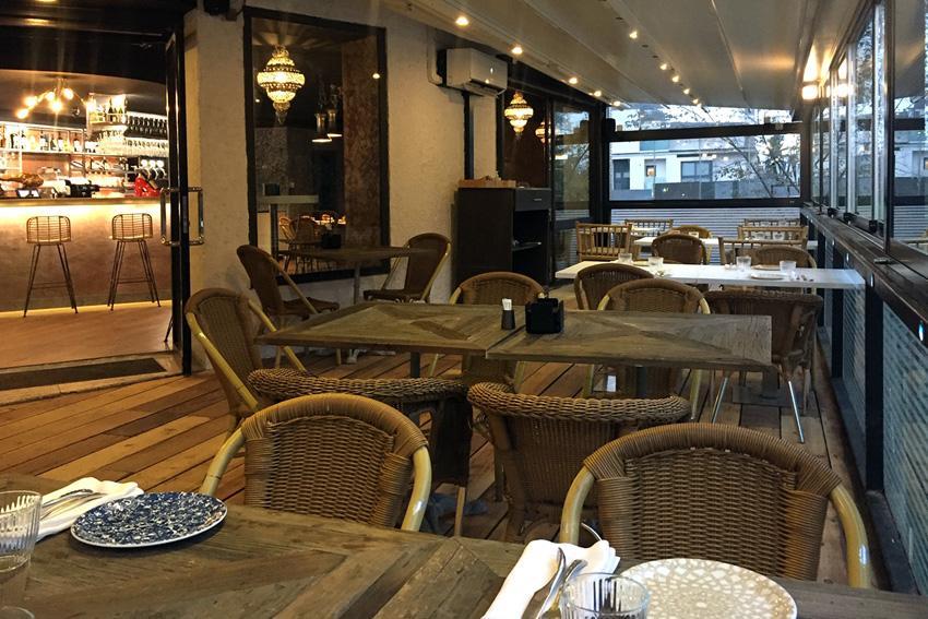 mesa-habla-restaurante-nena-madrid 7