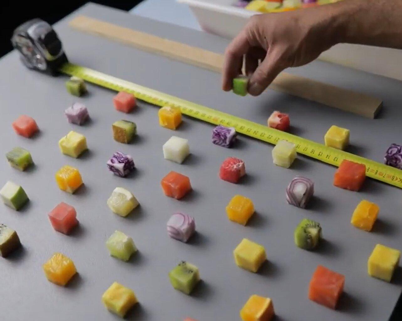 mesa-habla-alimentos-espana-making-off 2
