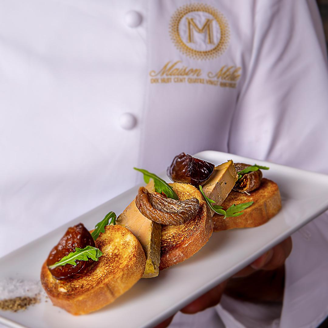 mesa-habla-maison-melie-foie-gras