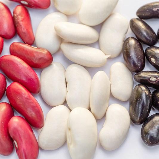 mesa-habla-legumbres-alubias