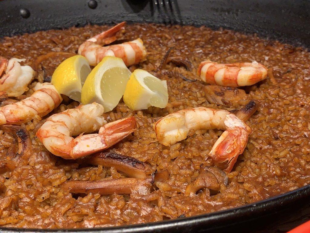 mesa-habla-restaurante-zaga-detalle-arroz