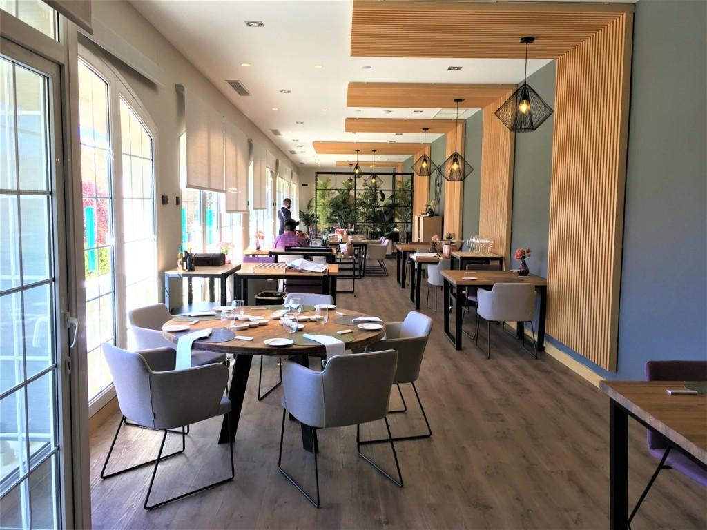 mesa-habla-restaurante-epilogo-tomelloso-9