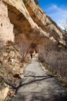 Mesa Verde Camping - La Mesa RV Park in Cortez