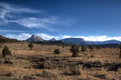 Mesa Verde RV Park Camping in Cortez Colorado