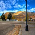 Cortez Colorado RV Park Camping