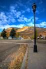 Colorado RV Park, La Mesa RV Park in Cortez CO