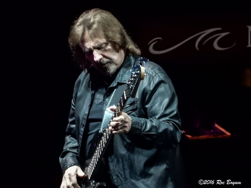 BlackSabbath-MadalayBayEventCenter-LasVegas_NV-20161316-RocBoyum-033
