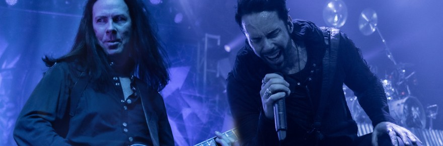 Kamelot Live City national Grove Anaheim CA