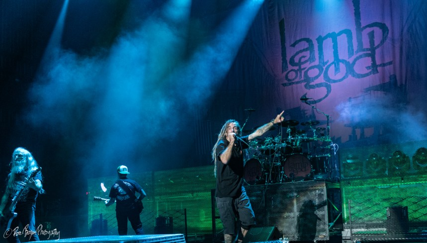 Lamb of God-Federal Theater Mesa Arizona_8-29-21