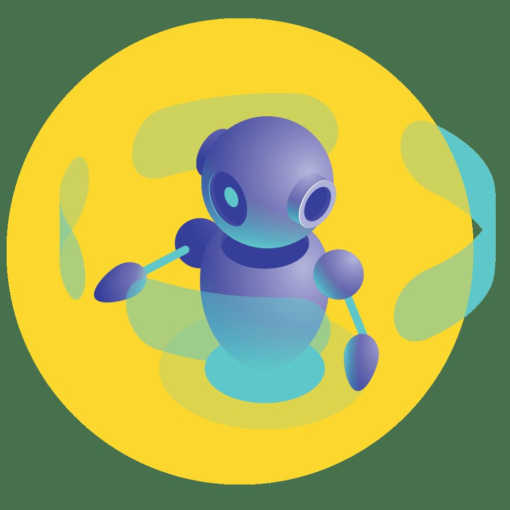 Qu'est ce qu'un algorithme ?