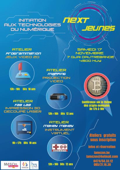 Next-jeunes-2bis