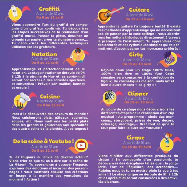 Stages-Pâques-2019-B