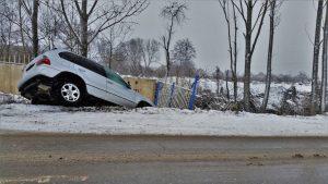 lái xe an toàn ở mỹ