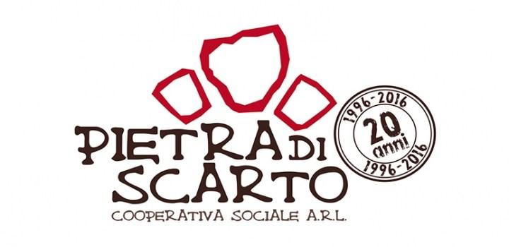 Cerignola: la Cooperativa Pietra di Scarto contro mafia e caporalato
