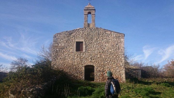 Turismo responsabile: il Cammino Federiciano in Puglia