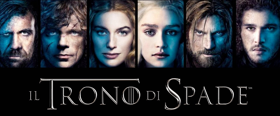 Game of Thrones: Se fosse stata la Puglia la location dell'ottava stagione?