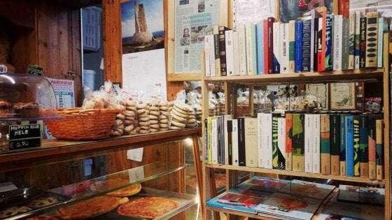 Libri gratis nei negozi: è boom anche in Puglia
