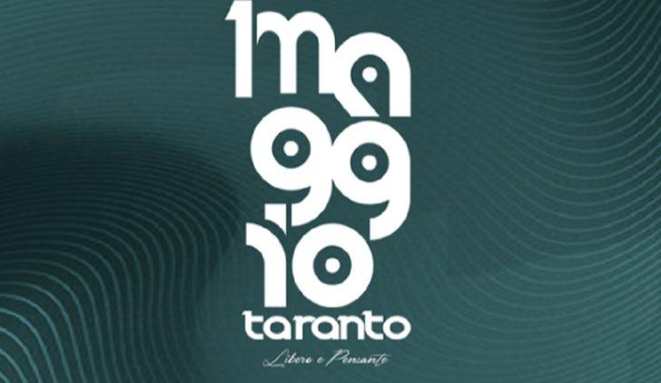 1 Maggio 2019, cosa fare? Da Taranto a Bari, eccovi tutte le attività da poter svolgere