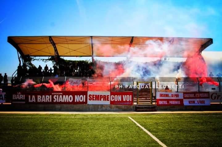La Pink Bari retrocede in B mentre la Juventus Femminile vince il campionato