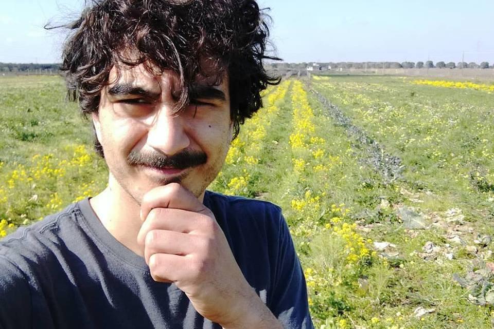 """Boer il Contadino: quando coltivare la terra è una """"missione"""""""