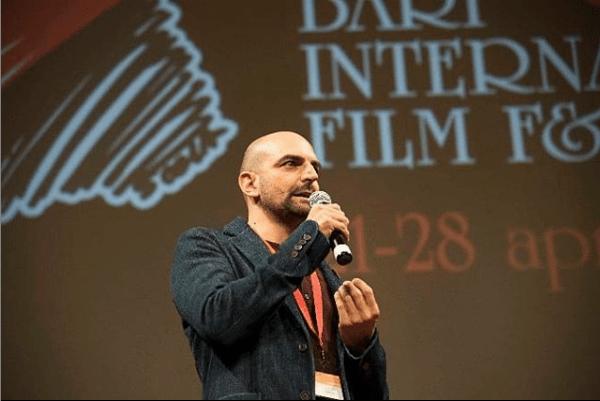 La Puglia e il cinema indipendente: ne parliamo con il regista Giuseppe Valentino