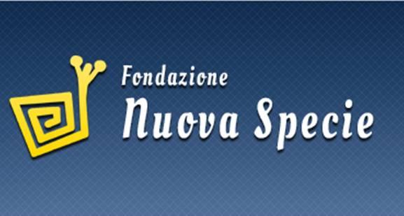 """Puglia all'avanguardia nella cura del Disagio Diffuso: l'attività della Fondazione """"Nuova Specie"""""""