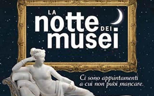 18 Maggio Festa e Notte dei Musei: tutti gli appuntamenti in Puglia