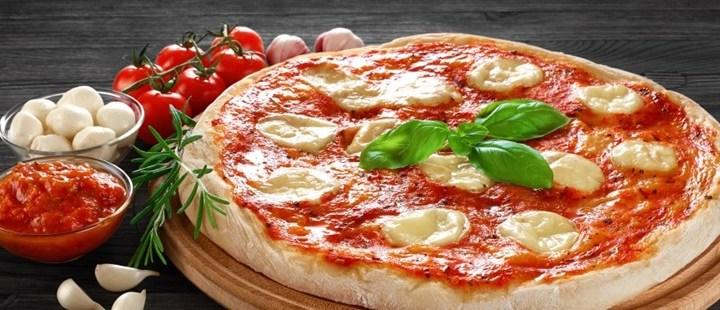 12 pugliesi entrano nella Top 50 delle pizzerie migliori d'Italia: La classifica generale