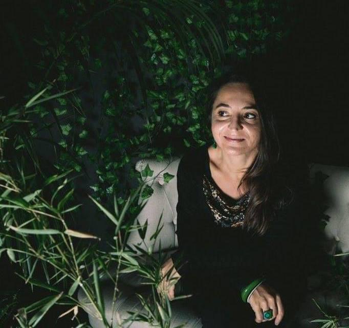 """""""Storia dal qui"""": la videomaker Eleonora Mastropietro gira un film su Ascoli Satriano"""