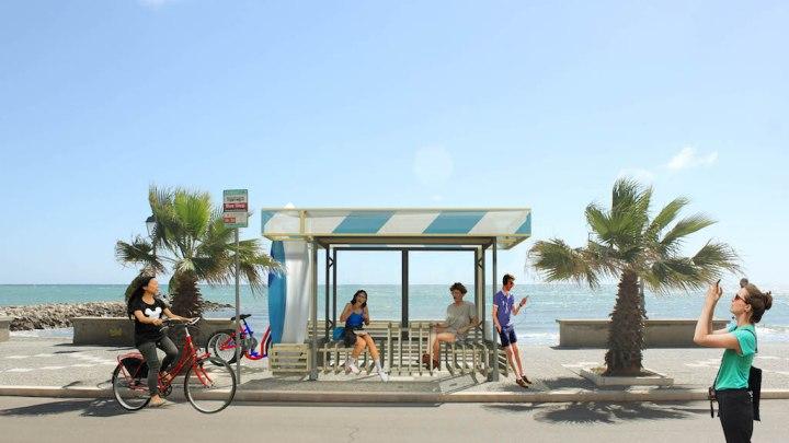 A Lecce la sesta edizione di  IAHsummer: L'evento basato sull'architettura