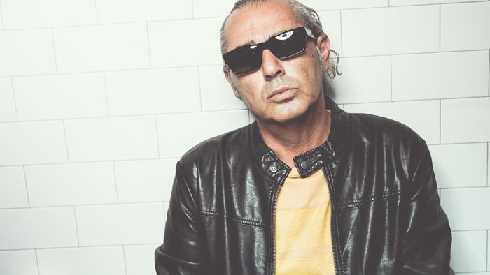 """Luca Carboni e il suo """"Sputnik Tour"""" fanno tappa a Monopoli il 16 Agosto"""