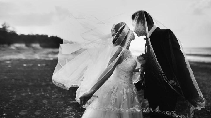Nozze: il periodo migliore per sposarsi secondo i pugliesi