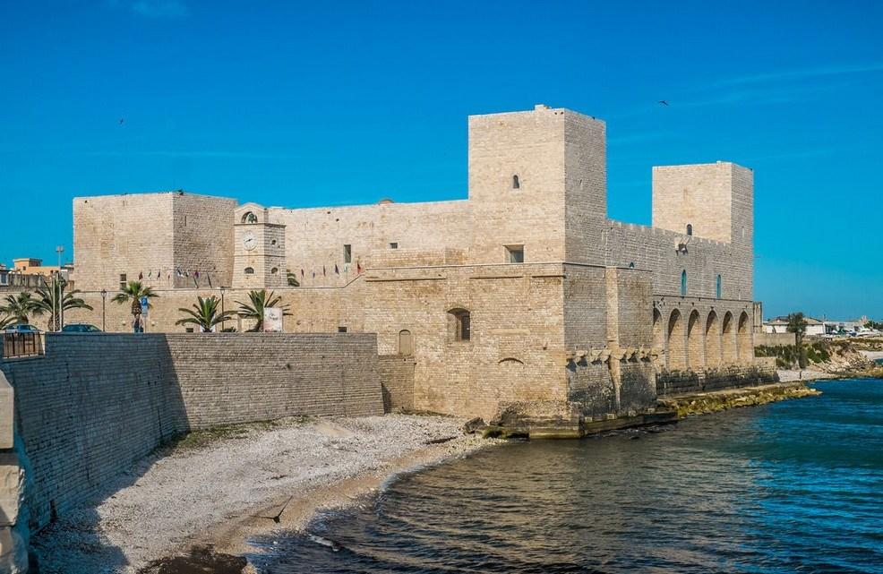 Puglia del Mistero: un viaggio tra alcuni luoghi da brivido