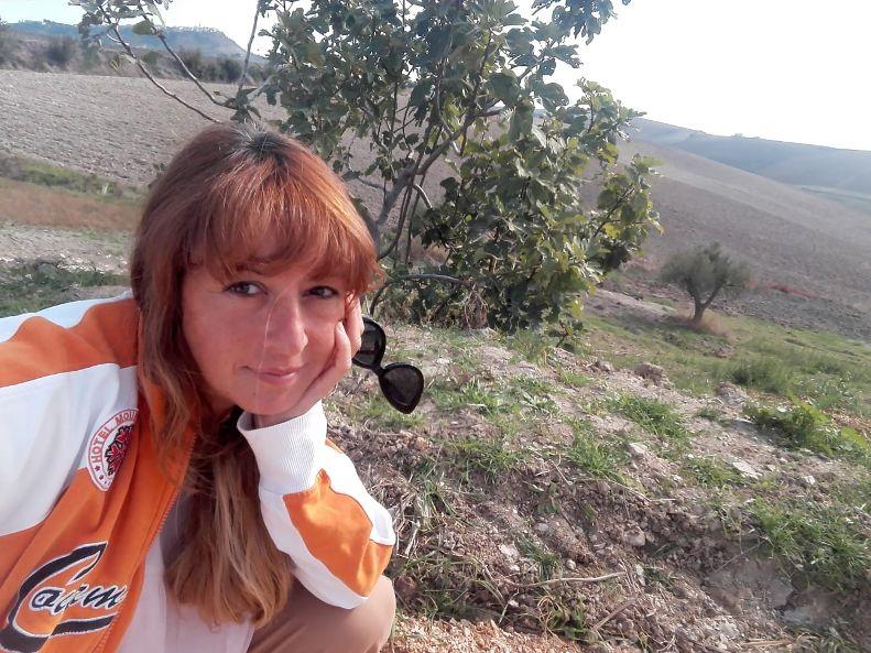 Lucia, attivista a Foggia: una banca del tempo per coinvolgere i ragazzi a rischio