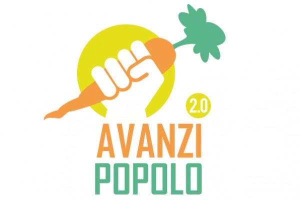 """Matrimoni & Banchetti in Puglia, troppo spreco: l'iniziativa di """"Avanzi Popolo"""""""