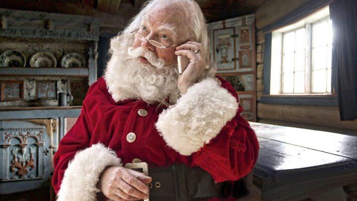 """A Foggia ritorna il """"Villaggio di Babbo Natale"""": Giostre, Gonfiabili e trenini vi aspettano!"""