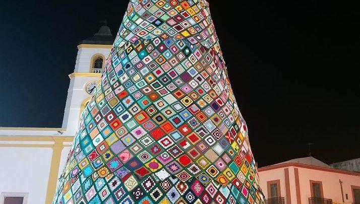 Alberi di Natale: la Puglia punta all'originalità senza rinunciare alla tradizione