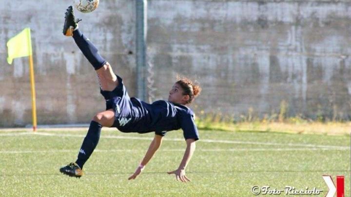 Calcio Femminile: La Pink Bari si arrende alla Roma.