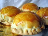Carnevale: a Manfredonia si mangiano le Farrate, calde e croccanti