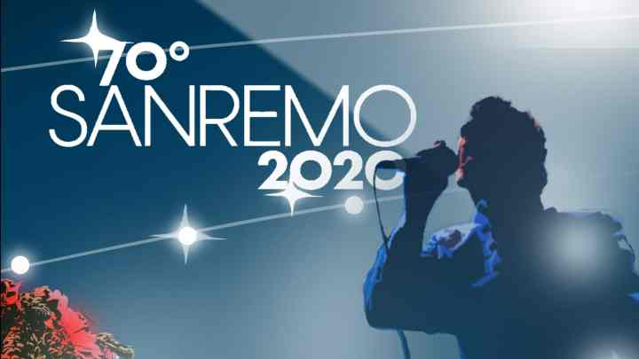 A proposito di Sanremo