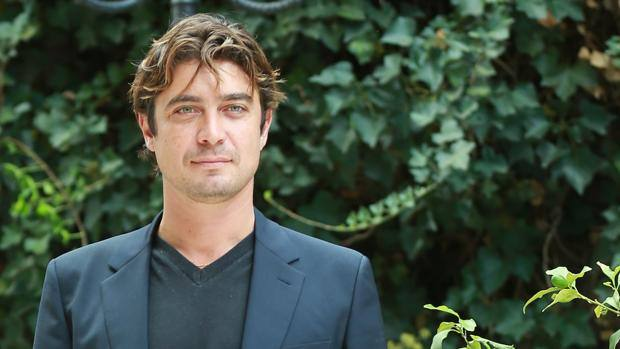"Pugliesi & Tifosi: Riccardo Scamarcio e la ""sua"" Fidelis Andria"