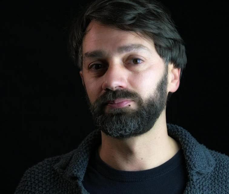 """Matteo Dimmito: """"La mia arte esprime leggerezza e libertà attraverso il legno"""""""
