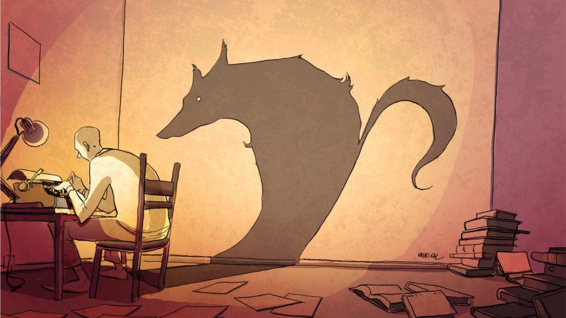 """""""Lupo"""", il Premio letterario dei Monti dauni: ecco l'edizione 2020"""