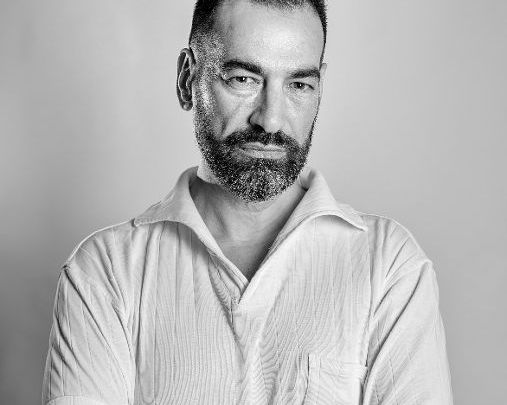 """Enzo Ceglie, architetto pugliese: vi racconto la mia partecipazione al progetto """"Nudge: l'architettura delle scelte"""""""