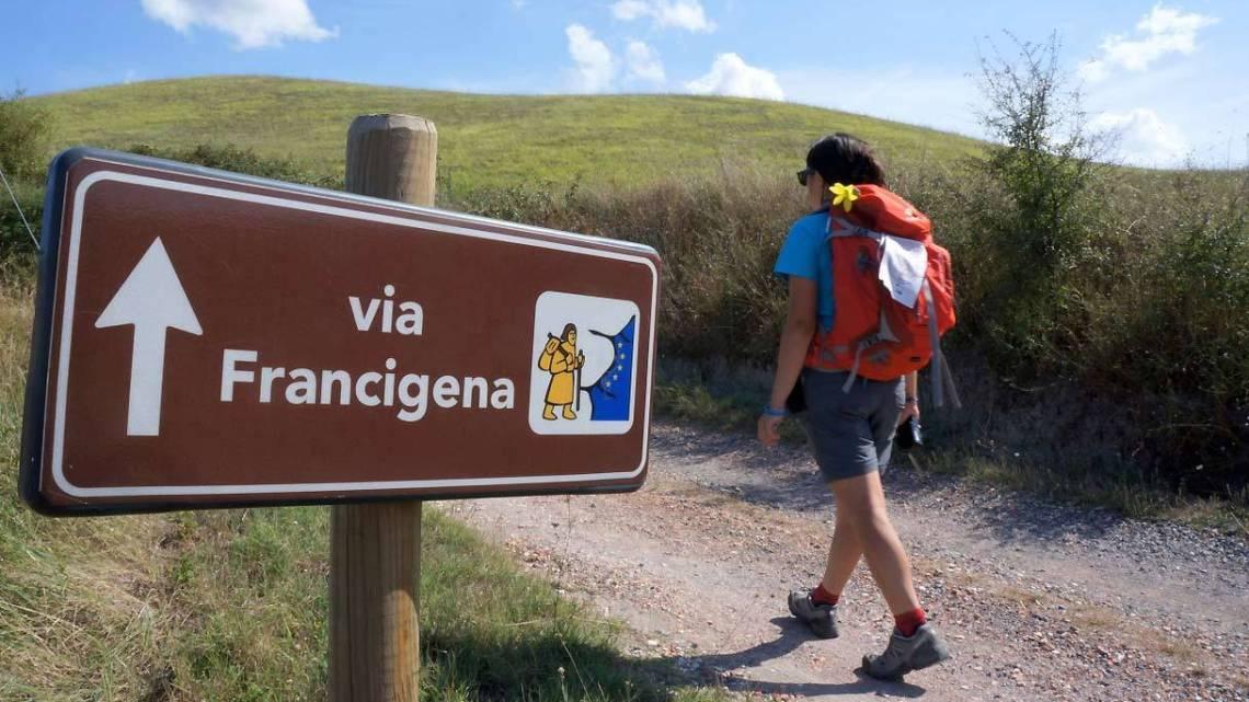 Cammini in Puglia: proposte interessanti per amanti del trekking e non solo