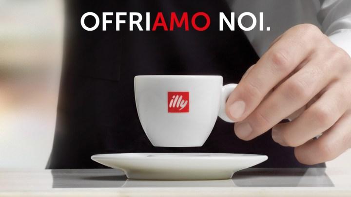 Caffè Gratis il 3 Giugno anche in Puglia: così riparte l'Italia
